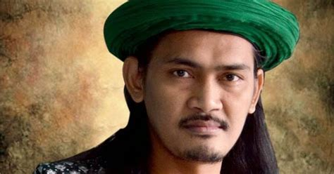 Download Mp3 Ceramah Gus Ali | pengajian gus ali shodiqin padas bungkal ponorogo