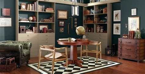 28 best images about office paint on paint colors masculine home offices and living