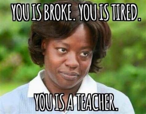 Memes About Teachers - 67 funny teacher memes that are even funnier if you re a