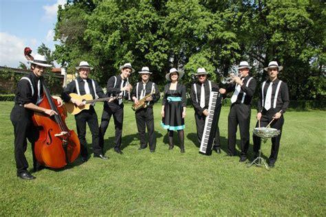 swing italia swing band italy swing jazz band jazz band italy