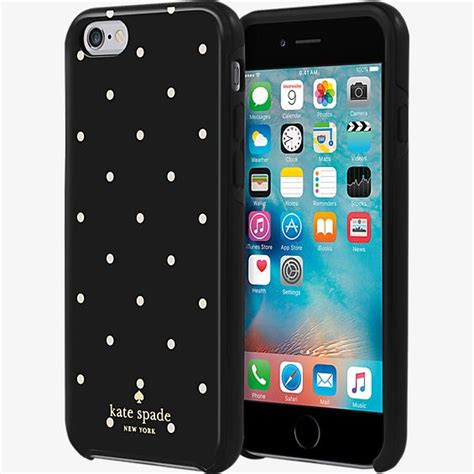 Coldplay Hardshell For Iphone 6 kate spade new york hybrid hardshell for iphone 6 6s