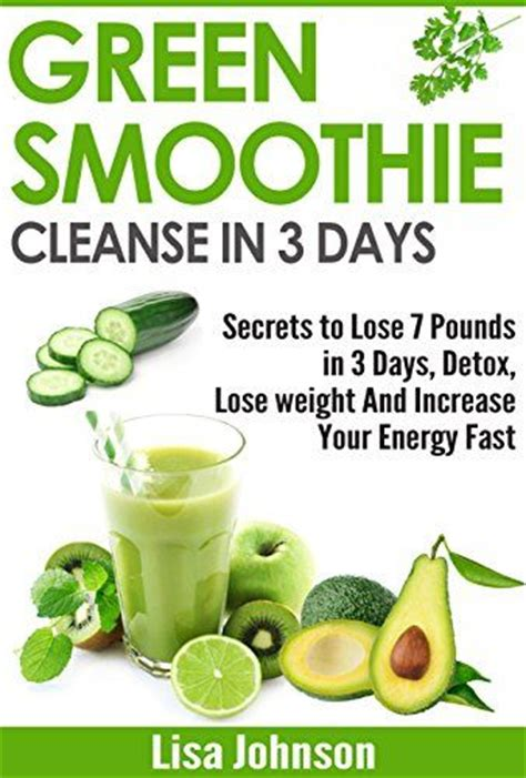10 Pounds In 7 Days Detox by 25 Best 7 Day Detox Ideas On 7 Day Detox