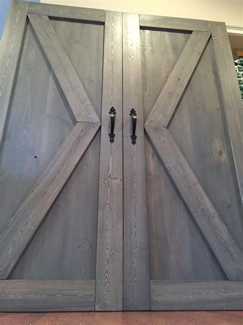Barn Door Prices Modern Sliding Barn Doors At Affordable Prices Point Design Barn Door Pulls Classic Grey