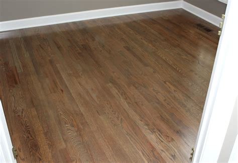 Hardwood Flooring Kansas City Floor Refinishing Stair Remodel Leawood Ks
