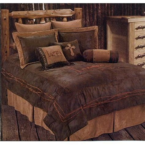 praying cowboy comforter best 25 rustic bedding sets ideas on pinterest rustic