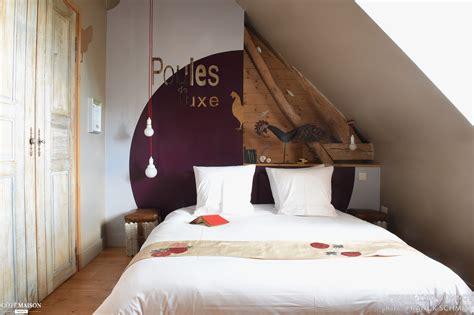 chambre pour deux chambre sobre pour deux g 238 tes et maisons d h 244 tes