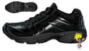 basketball ref shoes patent leather referee shoes smitteez sportswear