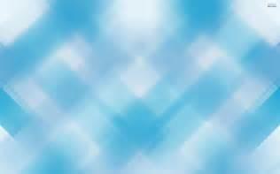 blue wallpaper blue tile wallpaper wallpapersafari