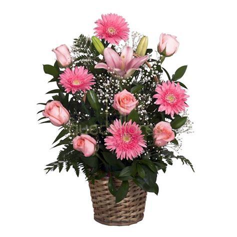imagenes de flores ramos imagenes de ramos de flores hermosas imagui