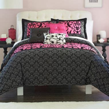 jcpenney dorm bedding 36 best images about bed sheets on pinterest pop art