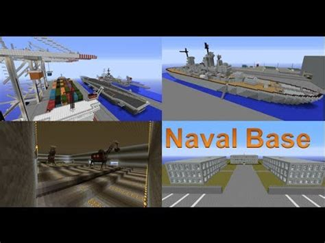 show 2013 jabardasth november 27 27 show download span free on minecraft naval base youtube
