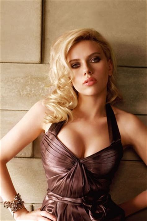 Johansson Has Looked Better by 29 Best Images About Crush On