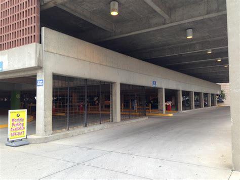 seelbach garage parking in louisville parkme