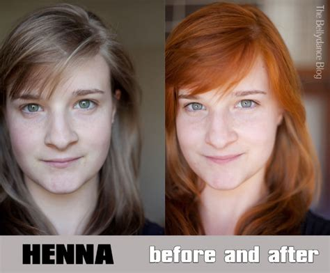 henna before and after 301 moved permanently