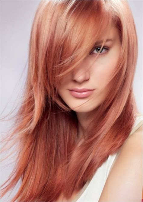 psring 2015 hair killer strands hair clinic new color spring 2015 hair