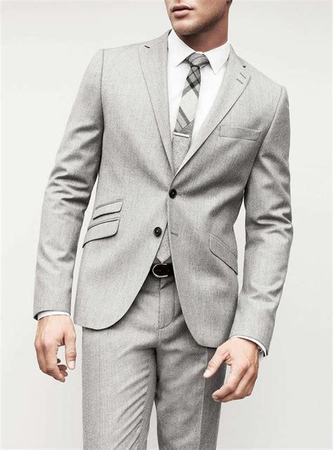 pattern grey suit grey suit patterns images
