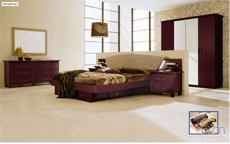 american bedroom beaumont texas bel furniture beaumont texas 4 affordable furniture