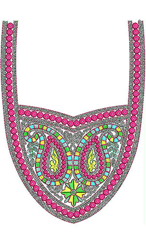 embroidery design gala boho sequin blouse top tunic gala embroidery design