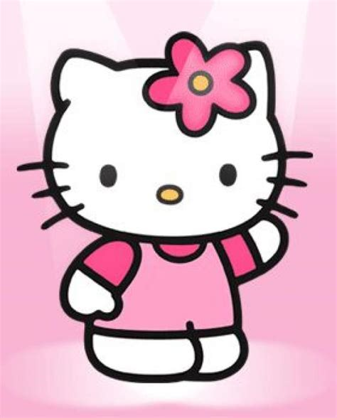 imagenes de hello kitty mas bonitas ranking de foto de hello kitty mas bonita listas en