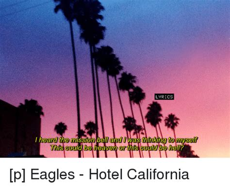 Hels American Eagle Ori eagle pass hotel casino 2018 world s best hotels
