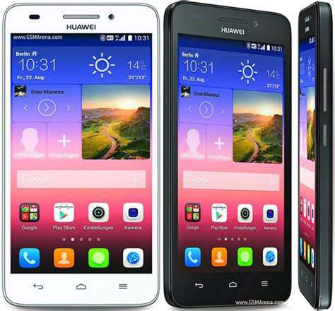 Hp Huawei G huawei ascend g620s pictures official photos
