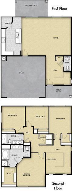 lgi floor plans 1000 images about lgi homes floor plans on pinterest