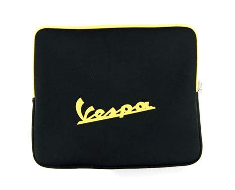 Sale Softcase Netbook vespa vintage tasche inkl laptop softcase braun bestellen