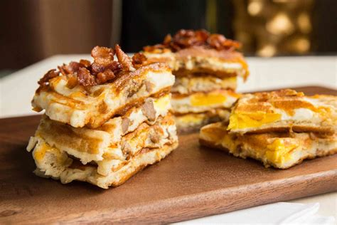 the best breakfast recipes you can make right now huffpost