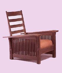 Stickley Furniture Denver by 1000 Images About Mission Chairs On Gustav Stickley Mission Style Furniture And Chairs