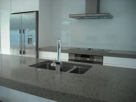 cement bench tops concrete bench tops nz concrete concrete grinding