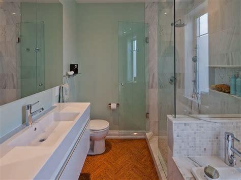 best fresh bathroom remodel cost bay area 12785