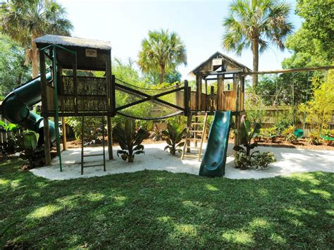 fun backyard magnificent backyard safari landscaping ideas and