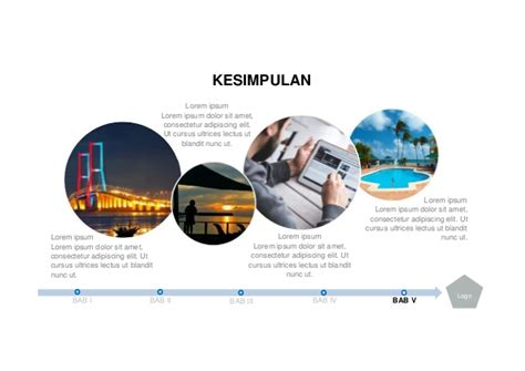Free Download Template Ppt Sidang Skripsi Model Template Free Template Ppt Sidang Skripsi