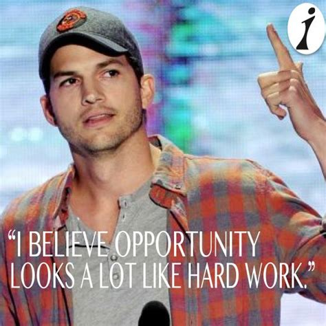 s day ashton kutcher quotes 46 best images about ashton kutcher on no