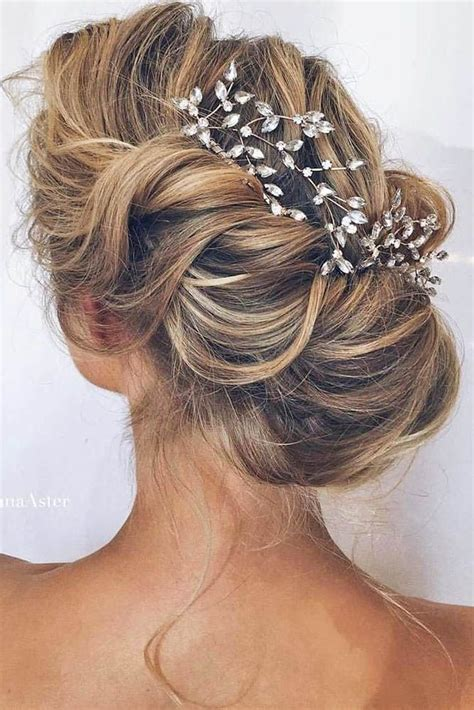 Wedding Hairstyles For Medium Length Hair Do by The 25 Best Best Wedding Hairstyles Ideas On