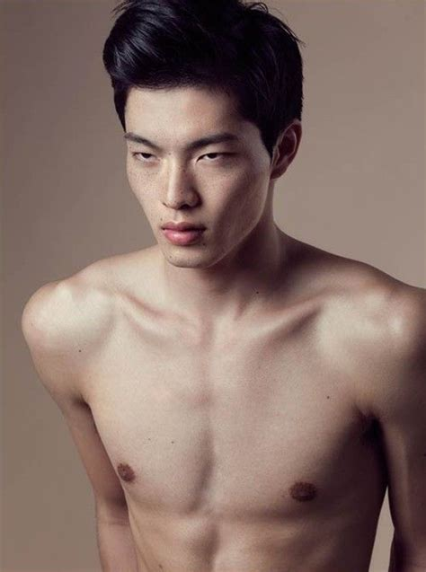 asian mdl boy models pin by jacqueline janssen on unique model faces pinterest