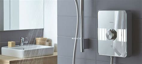 Best Electric Shower Brand by Electric Shower Guides And Advice Which