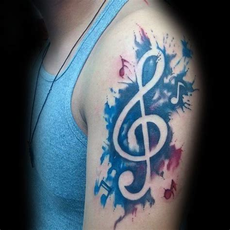 watercolor tattoos heilbronn 25 best watercolor ideas on