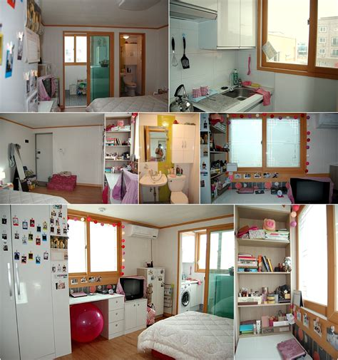 apartment living room tour our 1st place youtube living room in south korea stock photos image staradeal com