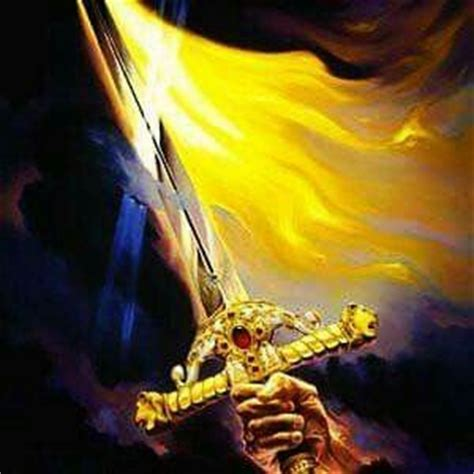 michael s sword you with archangel michael books top 25 ideas about on warrior