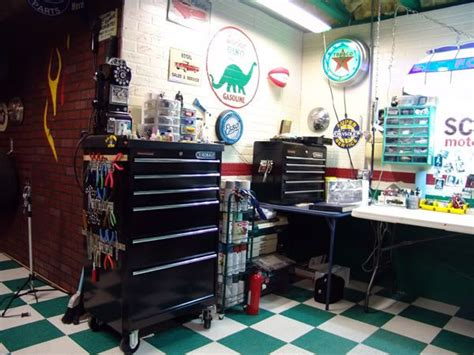hobby work bench hobby model work bench model workbenches pinterest