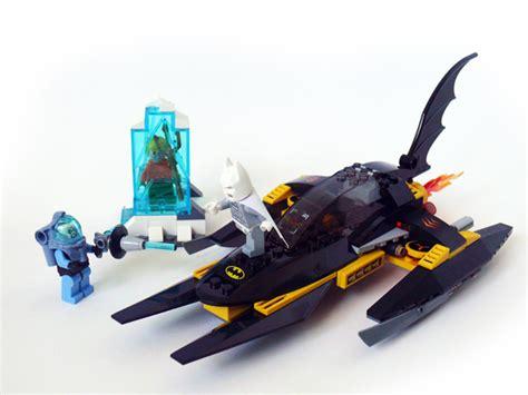 Lego Dc Heroes Artic Batman Vs Mrfreeze Aquaman On 7600 lego heroes arctic batman vs mr freeze aquaman html