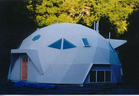 best 25 dome house ideas on pinterest round house plans the 25 best dome home kits ideas on pinterest geodesic
