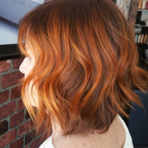 lorenzo brown hair color copper red hair color chart www pixshark com images