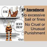 amendment-8-cruel-and-unusual-punishment