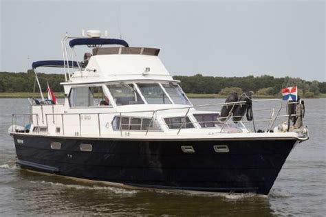 big white boat kemah tx condor boats for sale yachtworld