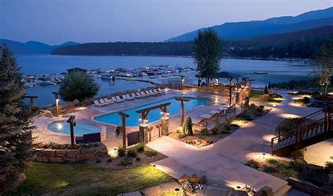 Outdoor Space Planner whitefish montana united states meeting and event