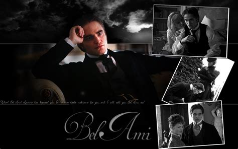 1920 schlafzimmermöbel bel ami wallpapers bel ami wallpaper 28622414 fanpop