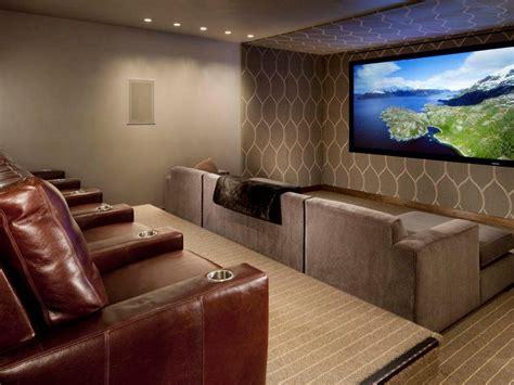 karaoke room design in home 20 best interior design