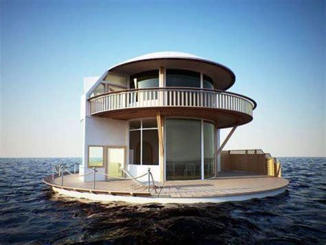 crazy house designs captivating crazy house designs photos best inspiration home design eumolp us